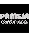 PAMESA