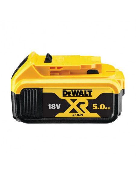 Batería de litio Black & Decker BL1518 - 18 V 1,5 Ah