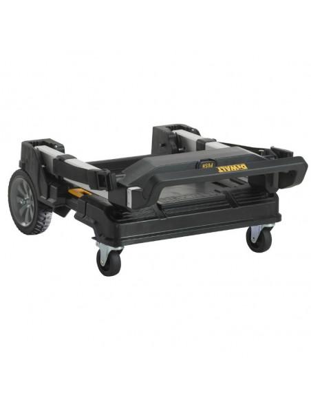 Carrito con ruedas Dewalt TSTAK Trolley DEWALT - 3