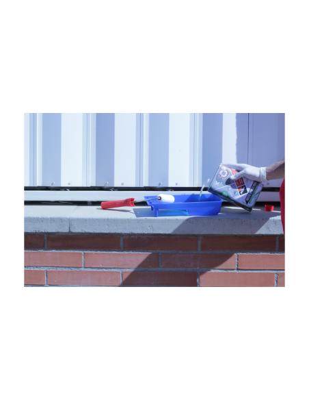 Protector antisales Rubi RP-52 - 1 litro RUBI - 2
