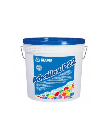 Adhesivo de Baldosas Adesilex P22 Mapei
