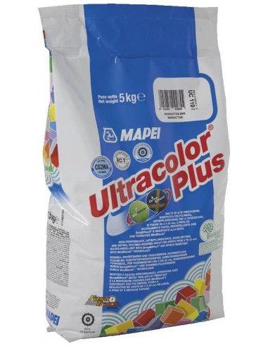 Pasta de Juntas Ultracolor Plus Mapei