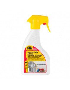 Spray Protección activa contra el Moho 500ml Fila NOMOLD DEFENSE FILA - 1