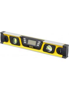 Nivel Digital FatMax 40cm Stanley 0-42-063 STANLEY - 1