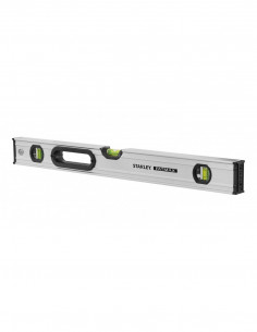 Nivel Tubular FatMax Pro Magnético 180cm Stanley XTHT0-42503 STANLEY - 2