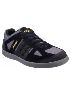 Zapato de Seguridad Stanley Vermont STA10027 STANLEY - 1