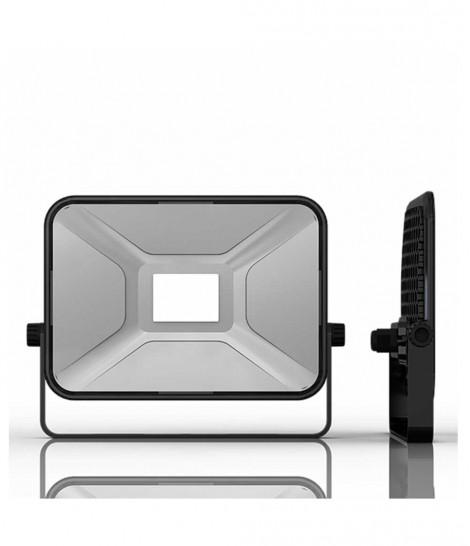 Foco Proyector Pared Super Slim 30W IP65 Xanlite