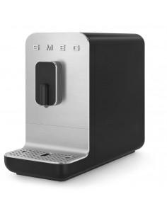 Cafetera Superautomática Smeg SMEG - 1