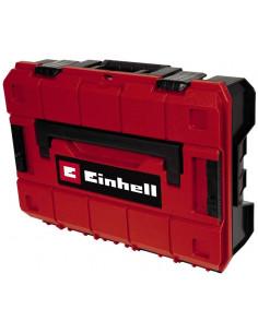Maletín para Herramientas Einhell System E-Case S-F 4540011 EINHELL - 1