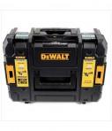 Amoladora 18V XR Dewalt DCG412N sin batería ni cargador