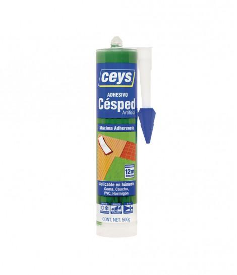 Adhesivo Césped Artificial Ceys