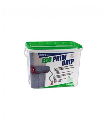 Imprimador Universal Eco Prim Grip Mapei