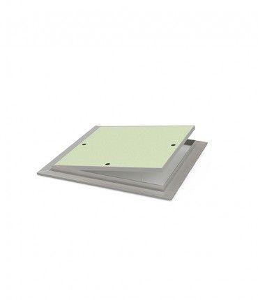 Trampilla De Pladur® Eco CY-13mm Comercim