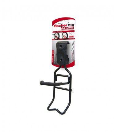 Gancho Bicicleta Click System Fischer
