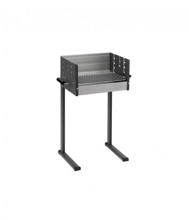 Barbacoa Parrilla Carbon Mod.7000 Dancook