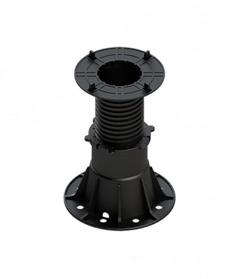 PLOT 37-220 mm SP2 PEYGRAN