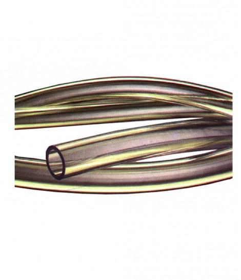 Rollo de 50m Manguera POLO Cristal 10X13mm