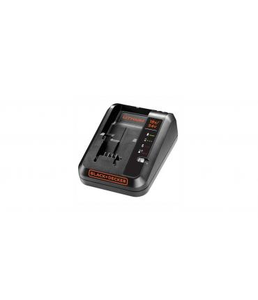 Cargador Black+Decker Dualvolt 54V/18v BDC2A