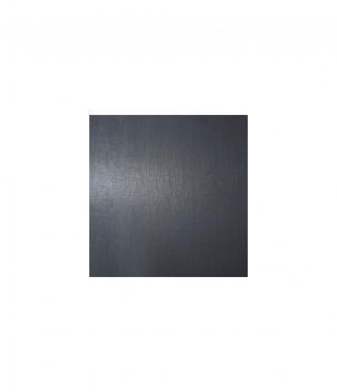 Placa Vinilica Grafito 60x60x1cm Pladur®