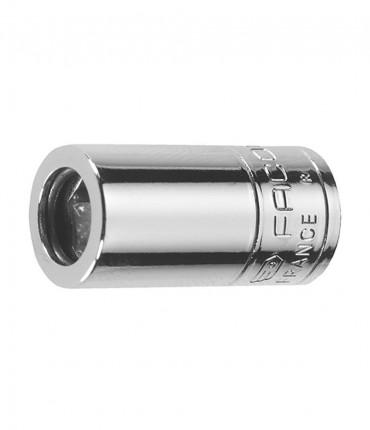 Vaso 1/4 porta punta (6,35 mm)  R.235 Facom