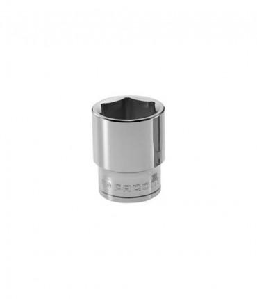 """Vaso 1/2"""" 6 caras 11 mm Facom S.11H"""