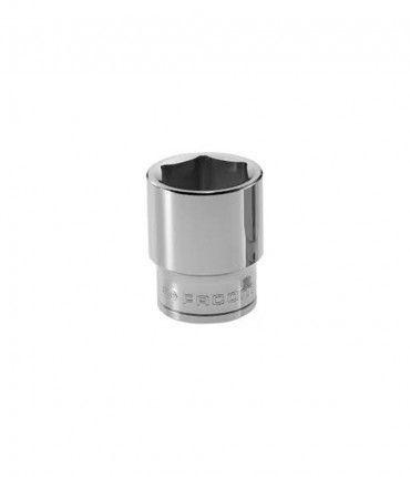 """Vaso 1/2"""" 6 caras 23 mm Facom S.23H"""