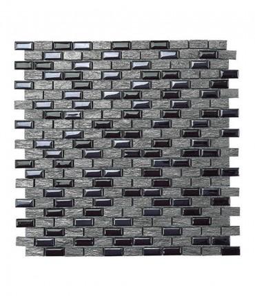 Malla de Gresite Decorativo 32,7X32,7cm Namia