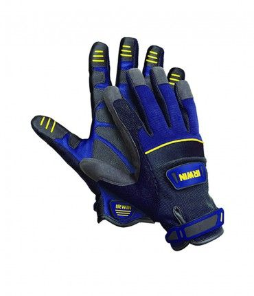 Guantes uso general 10503882 Irwin