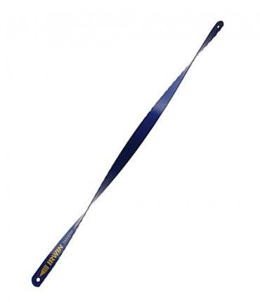 Recambio hoja para arco de sierra 24 dientes 300mm 2Uds 10504524 Irwin