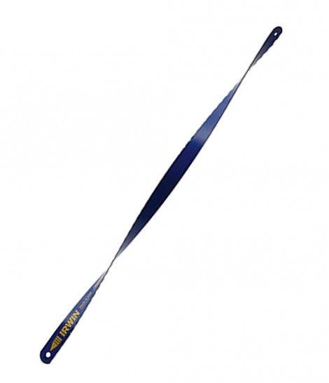Recambio hoja de arco de sierra 300mm 2Uds 10504524 Irwin
