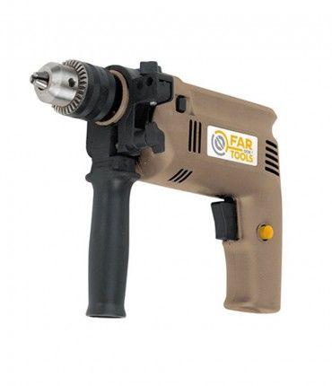 Taladro Percutor HD-13 500W Far Tools