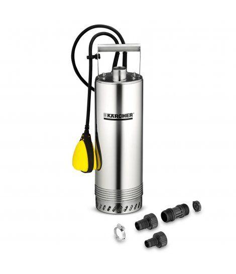 Bomba para pozos Karcher BP 2 Cistern - 800 W 5.700 l/h