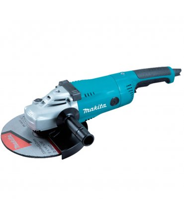 Amoladora Makita 230mm 2200W GA9020R
