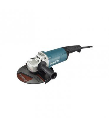 Amoladora Makita 230mm 2200W GA9020R