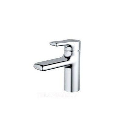 Grifo Lavabo Attitude Ideal Standard A4598AA
