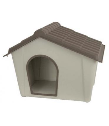 Caseta de Perro Maiol
