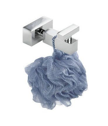 Percha serie Linea's baño-diseño