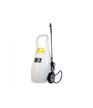 Fumigador a Batería 25l Garland FUM 550 MW