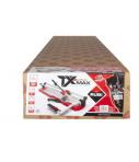 Cortadora Manual Profesional Rubi TX-1250 MAX