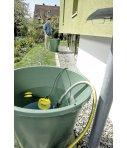 Bomba de Aguas sucias Karcher SP 1 Dirt - 250 W 5.500 l/h