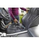 aspirador de Coche NVB12AV Black+Decker