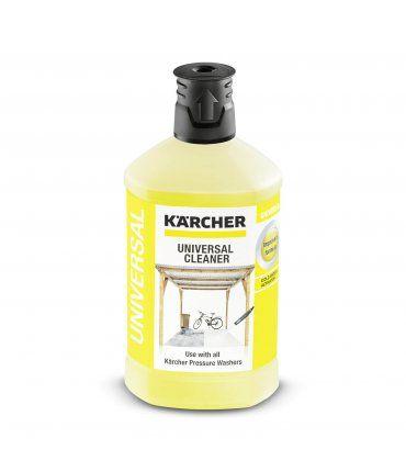 Detergente universal 1L Karcher RM 626