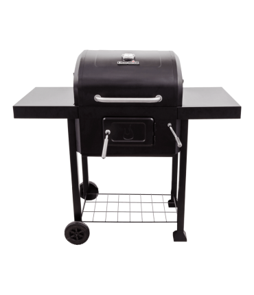 Barbacoa de Carbón Performance 2600 Char-Broil