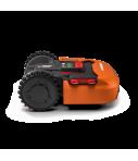 Robot Cortacésped Worx Landroid S WR130E 300m²