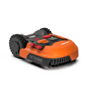 Robot Cortacésped Worx Landroid M WR141E 500m²
