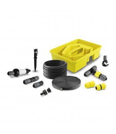Sistema de Riego Karcher Rain Box 2.645-238.0