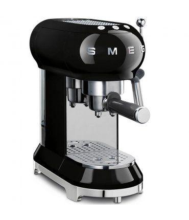 Cafetera Espresso Smeg