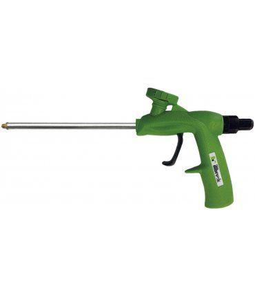 Pistola de Espuma Ilbruck AA230