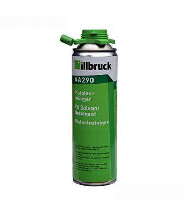Spray limpiador Multiusos Ilbruck AA290