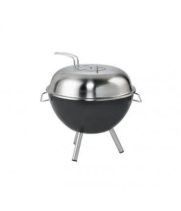 Barbacoa De Carbón Kettle 1300 Dancook